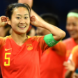 Alipay commits US$145m to women's soccer in China - SportsPro Media
