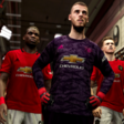 Manchester United collaborate with Konami on PES 2020 - SportsPro Media
