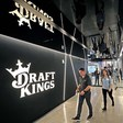 Gamechanger? DraftKings Appears Close To Buying Online Gambling Company SBTech