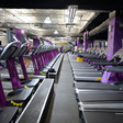 Planet Fitness Celebrates Members Who Pay for Its Product But Don't Use It