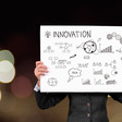 Innovation for Small Firms on a Budget