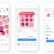 New Instagram chief reveals plans for online retailing
