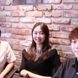 Aspiring entrepreneurs discuss Korea's role in supporting startup ecosystem