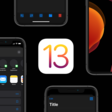 Designing For iOS 13