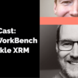 XrmToolCast: Ribbon Workbench and Sparkle XRM with Scott Durow - CRM Audio