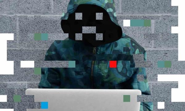 """Warum """"Fake Text"""" eine größere Gefahr als """"DeepFakes"""" ist"""