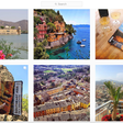 5 Instagram marketing tips for the travel industry | Smart Insights