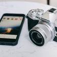 15 Travel Companies Killing It On Instagram