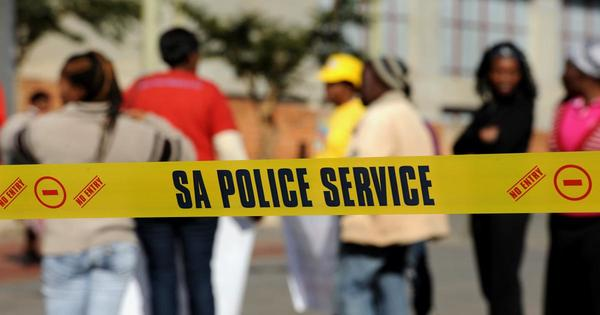 WC police to investigate 11 weekend murders | eNCA