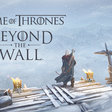 Game of Thrones game met een noodgang richting iOS en Android - WANT