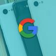 Google gaat de beste Pixel feature beter vindbaar maken - WANT