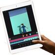"""Vergeet opvouwbare smartphones: """"Apple gaat voor een opvouwbare tablet"""" - WANT"""