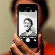 Alipay gaat gebruikers mooier maken die via gezichtsherkenning betalen - WANT