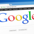 Google experimenteert met handige afspeelknop in Chrome browser - WANT