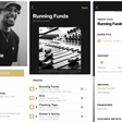 UnitedMasters releases app for artists to distribute music and track earnings
