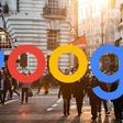 Google Launches Place Topics For Local Listings