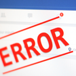 Facebook Reveals Cause of July 3rd Outage, Also Affecting Instagram