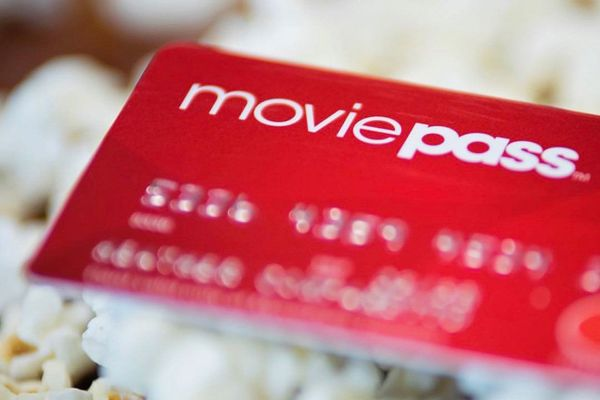 MoviePass Seeks to Resuscitate its Business