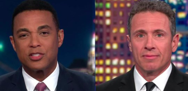 Cuomo and Lemon share struggles with mental health - CNN Video