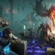 Gears 5 krijgt zeer binnenkort een grote multiplayertest - WANT