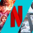 Nu op Netflix: The Fresh Prince of Bel-Air, Blade Runner 2049 en meer!