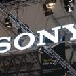 Sony slaat opvouwbare smartphone over en gaat nu al next-level - WANT