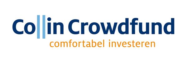Gastblog Collin: Crowdfunding, er is meer mogelijk dan u denkt