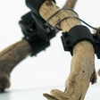 Robots Made Out of Branches Use Deep Learning to Walk - IEEE Spectrum
