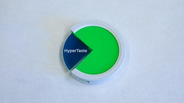 IBM Develops AI-Powered Hypertaste Tech to Identify Liquids