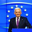 Jerzy Buzek został ponownie przewodniczącym Europejskiego Forum Energii - BiznesAlert.pl