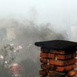 Komisja Europejska straciła cierpliwość. Nie będzie miliardów euro na walkę ze smogiem - Polityka - Newsweek.pl