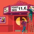 """Yoast updates """"how-to"""" structured data block, following Google's changes"""