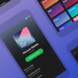 Introducing Spotify Lite