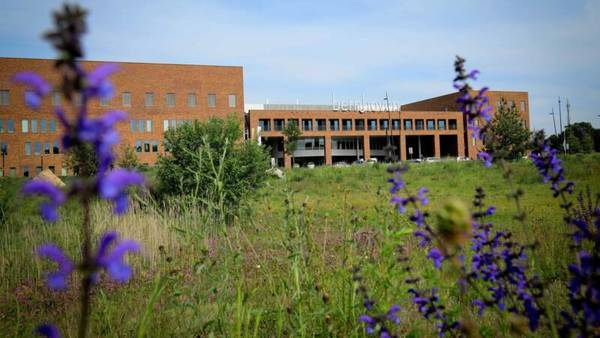 Brabants ziekenhuis geeft obligaties uit aan particulieren
