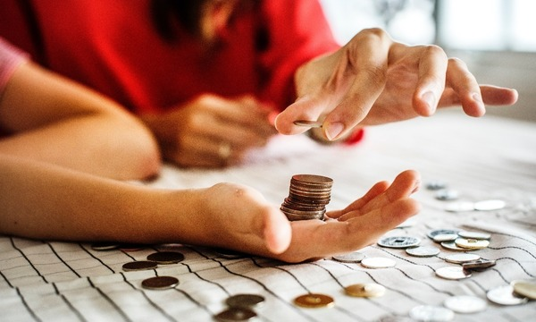 £9 miljard P2P-lending in Europa in 2018 - Groei VK zwakt af