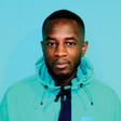 My Manifesto: Island Records' Alex Boateng