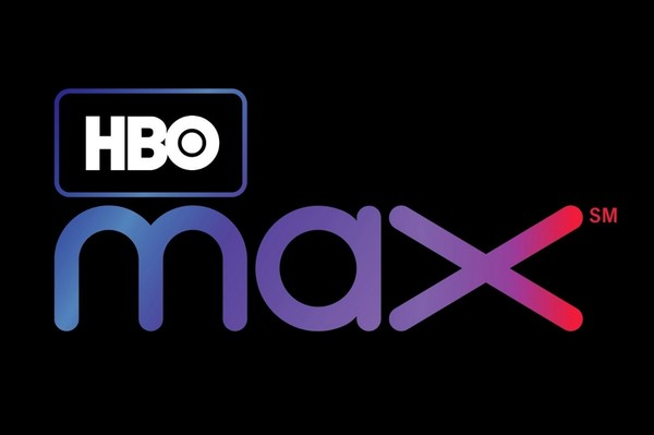 HBO Max: la plataforma de streaming de WarnerMedia ya tiene nombre