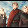 Game of Thrones als een animatieserie oogt fantastisch - WANT