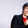 Nintendo-eindbaas Miyamoto wil nog altijd de perfecte controller maken