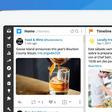 Als klein bedrijf heb je sowieso deze drie social media tools nodig - WANT