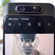 Samsung Galaxy A80 videoreview: innovatie kent zijn prijs - WANT