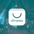 Star Wars op AliExpress: deze 5 gadgets zijn echte must-haves! - WANT