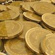 'Negen van de tien Nederlanders heeft geen idee hoe om te gaan met digitale munten'
