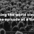 Aflevering per aflevering de wereld duidelijker maken