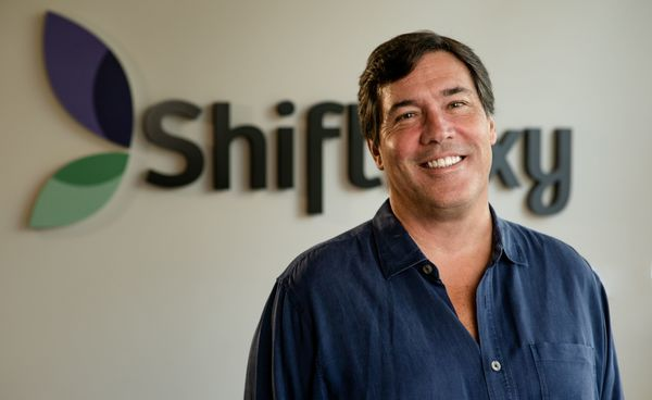 ShiftPixy's Delivery Tech Promises Restaurant Chains More Brand Control