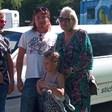 Woubrugs gezin beleefde Super Droomdag