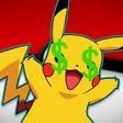 Zo (belachelijk) veel geld heeft Pokémon Go al opgebracht