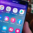 Samsung Galaxy S10 5G: dé smartphone die niet in Nederland verschijnt