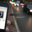Uber gaat passagiers voortaan meer comfort bieden (en zo doet het dat!)