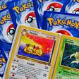 Pokémon-kaart ter waarde van $60.000 raakt zoek in de post - WANT